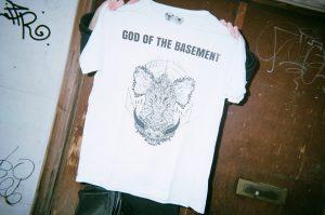 stock-a gotb t-shirt
