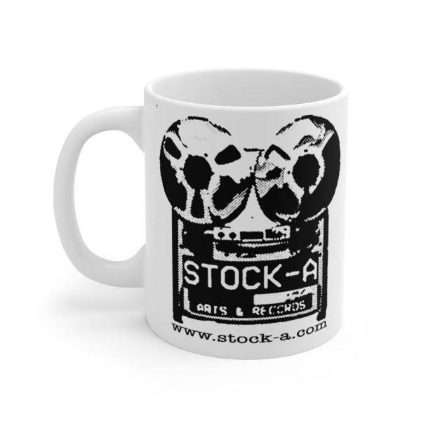 stock-a shop